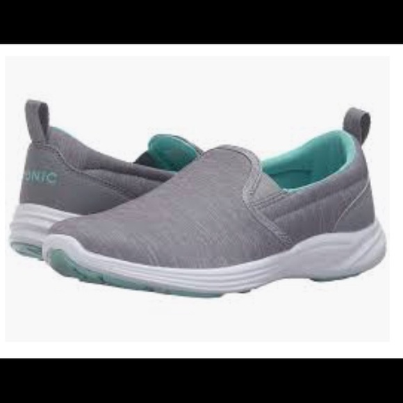 Vionic Shoes | Kea Orthotic Trainers 95